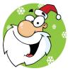 Mercredi RécréActif à Cheviré : À la recherche du Père Noël...