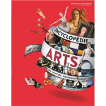 Encyclopédie des arts