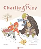 Charlie & Papy
