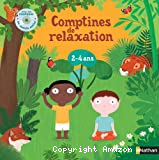 Comptines de relaxation