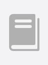 Petites histoires de fées