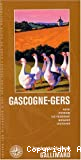 Gascogne-Gers