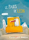 Le Paris de Léon