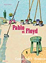 Pablo et Floyd
