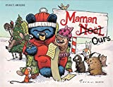 Maman Ours Noël