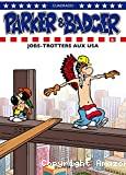 Jobs-trotters aux USA