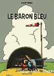 Le baron bleu
