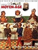 Vivre au Moyen Âge