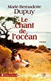 Le chant de l'océan