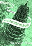 La mémoire de Babel
