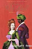 Adélaïde et le prince noir