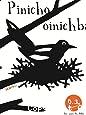 Pinicho oinichba