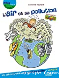 L'air et sa pollution