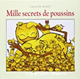 Mille secrets de poussins