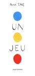 Un jeu