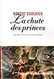 La chute des princes