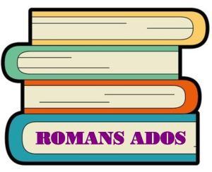 Romans ados