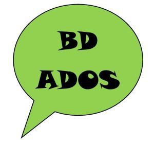 BD ados