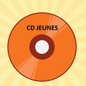 CD jeunes