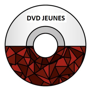 DVD jeunes