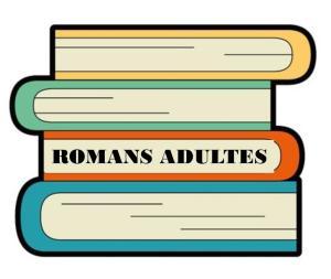 Romans adultes