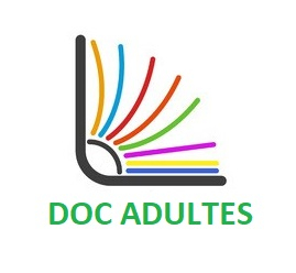 Docs adultes