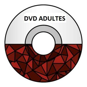 DVD adultes
