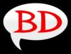 Comité BD